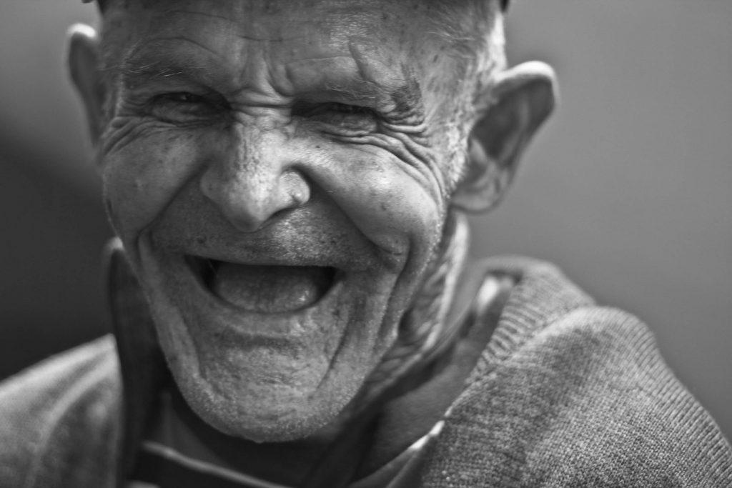 popok dewasa cermin kebahagiaan para lansia