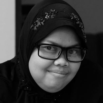 Suarise-Profile-Talent-Aryani-Ramadhani-2x