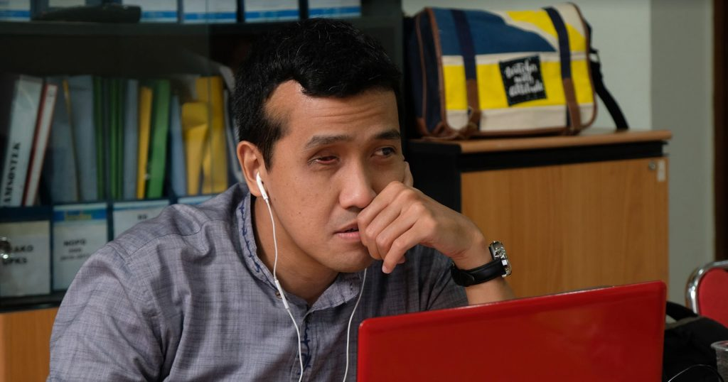Suarise-Profile-Talent-M-Reza-Akbar-1